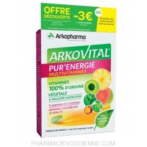 Arrkopharma